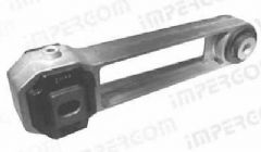 Saab 9-5 Manual (00-) Torque Rod Mount (Left)